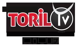 Toril TV