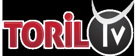 Toril TV | Actualités & vidéos BOUVINE et CORRIDA