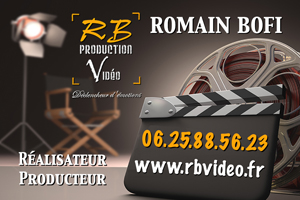 rbvideo