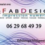 Fabdesign