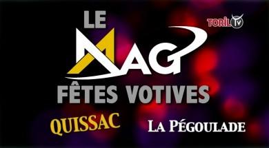 MFV Quissac