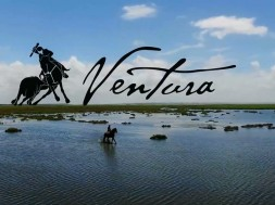 Diego Ventura clip