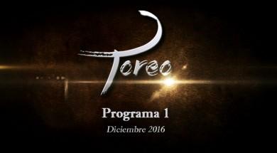 toreo-1-espagnol