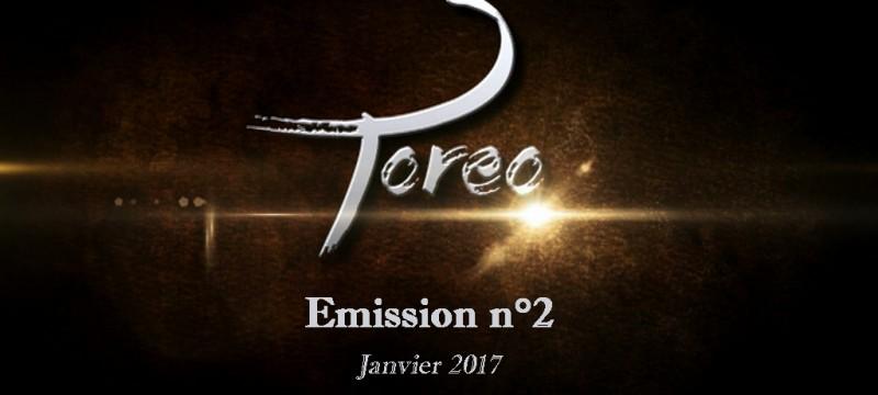 toreo-2