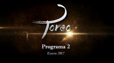 toreo 2 espagnol