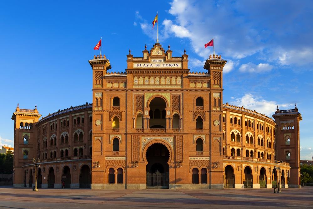 MADRID – Les prochains rendez-vous à Las Ventas
