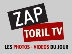 jsm-logo ZAP Mode v3
