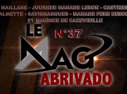MAG ABRIVADO 37