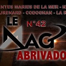 MAG ABRIVADO 42