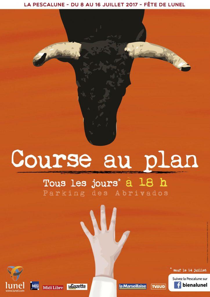 affiche-course-a3-web