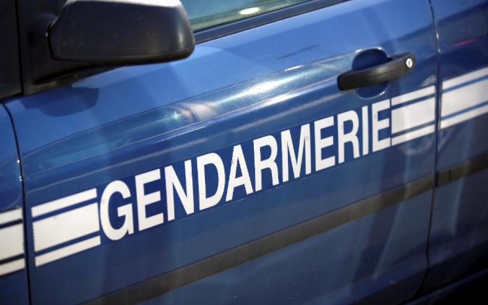 DRAME – Un jeune perd la vie lors de la fête votive de Marguerittes, la fête annulée
