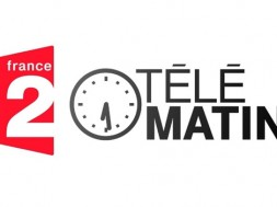925-telematin