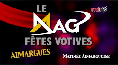MFV Aimargues 2017