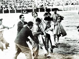 1947 Manolete con Islero0010 (2)