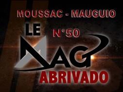 MAG ABRIVADO 50