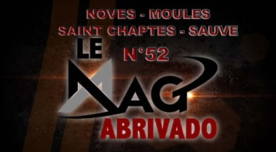 MAG ABRIVADO 52