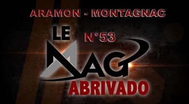MAG ABRIVADO 53