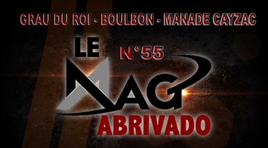 MAG ABRIVADO 55