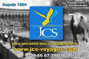 PUB JCS voyages