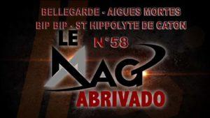 MAG ABRIVADO 58