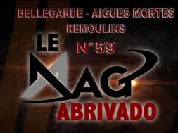 MAG ABRIVADO 59