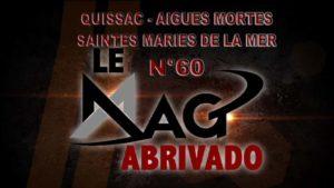 MAG ABRIVADO 60