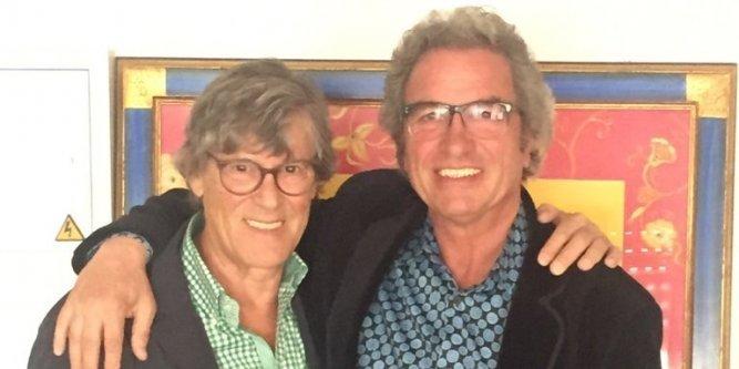 Simon Casas s'associe à Robert Margé pour les Arènes de Béziers