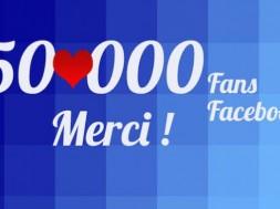 50000-fans-facebook-5739