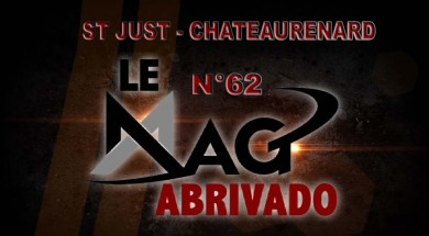 MAG ABRIVADO 62