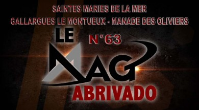 MAG ABRIVADO 63