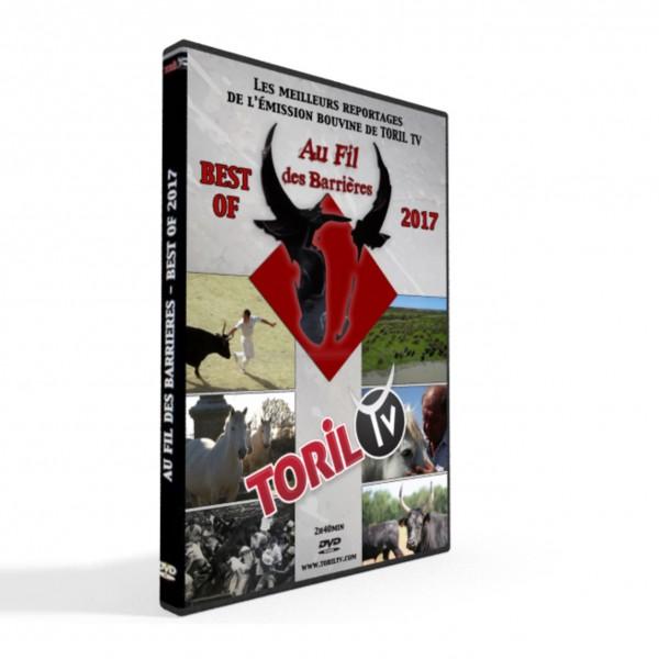 DVD AFDB
