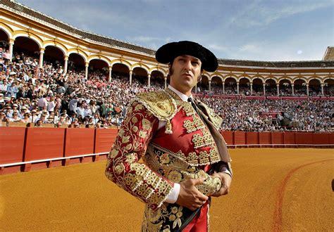 MORANTE – Retour avancé et doublé a Seville