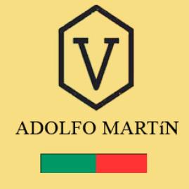 ADOLFO2