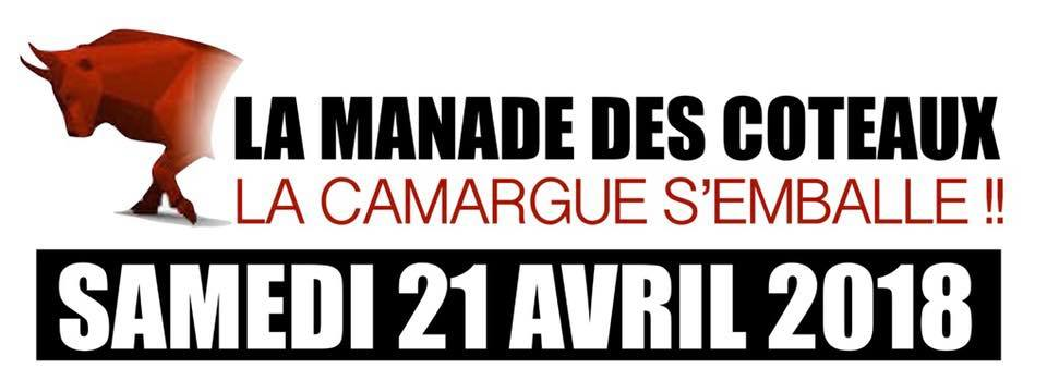 camague s'emballe 21 avril