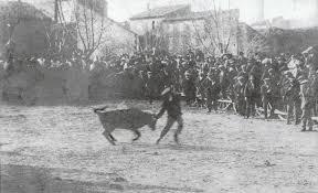 LA CHRONIQUE DE ROMAIN BOFI – La course à la cocarde, une longue histoire…