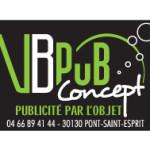 logo-vb-pub_607baef61affe7a992177bb0aa9b77d8