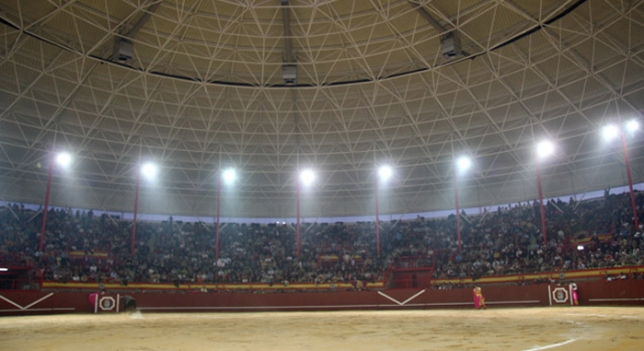 VALDEMORILLO Feria de San Blas, les cartels (non officiel)
