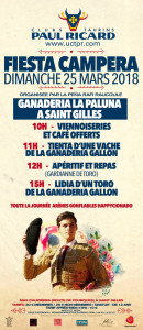 Affiche_Fiesta_Campera_Rafi_Raucoule