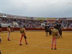Plaza-de-Toros-La-Sagra-Villaseca-1