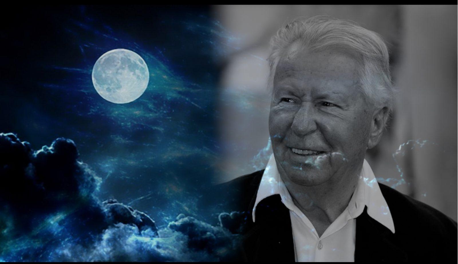 LA CHRONIQUE DE ROMAIN BOFI – Au clair de la lune, mon ami Pierrot…