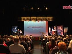 Congres FFCC Chateaurenard
