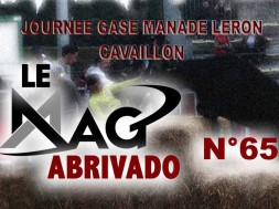 MAG ABRIVADO 65