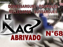 MAG ABRIVADO 68