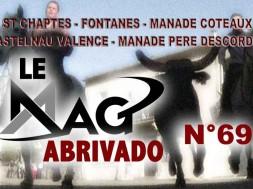 MAG ABRIVADO 69
