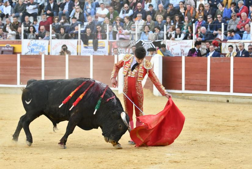 AGUASCALIENTES, MADRID, TOMELLOSO…. Les courses du week-end.