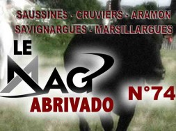 MAG ABRIVADO 74