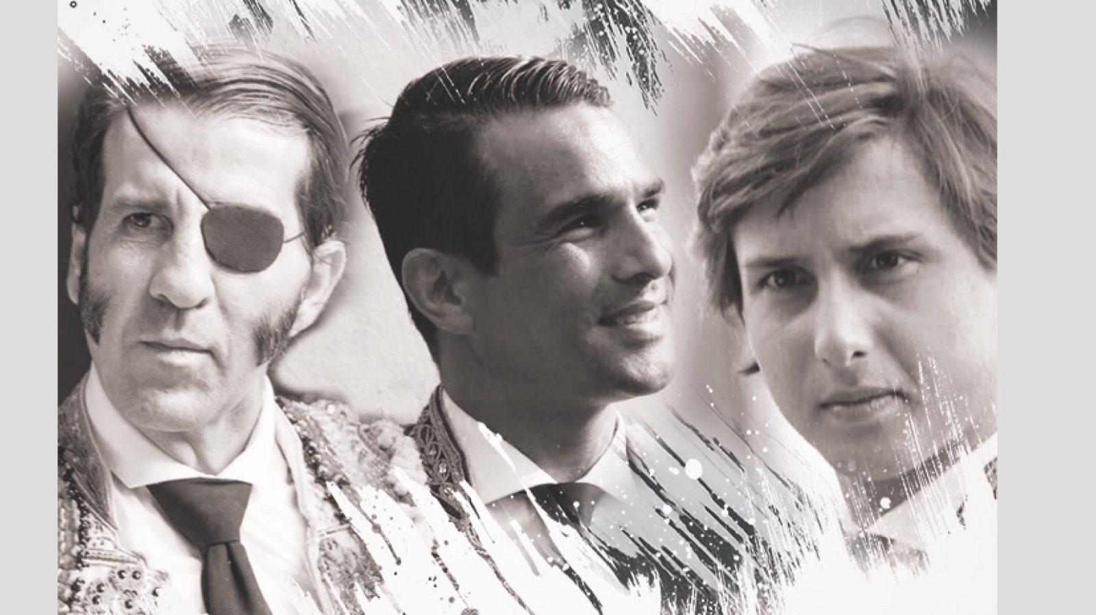 DIRECT LIVE TORO // FERIA NÎMES PENTECÔTE 2018 – CORRIDA soir (20/05/2018) – Toros de Nuñez del Cuvillo pour Juan José Padilla, José Maria Manzanares et Andres Roca Rey