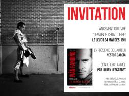 invitation_24.05.