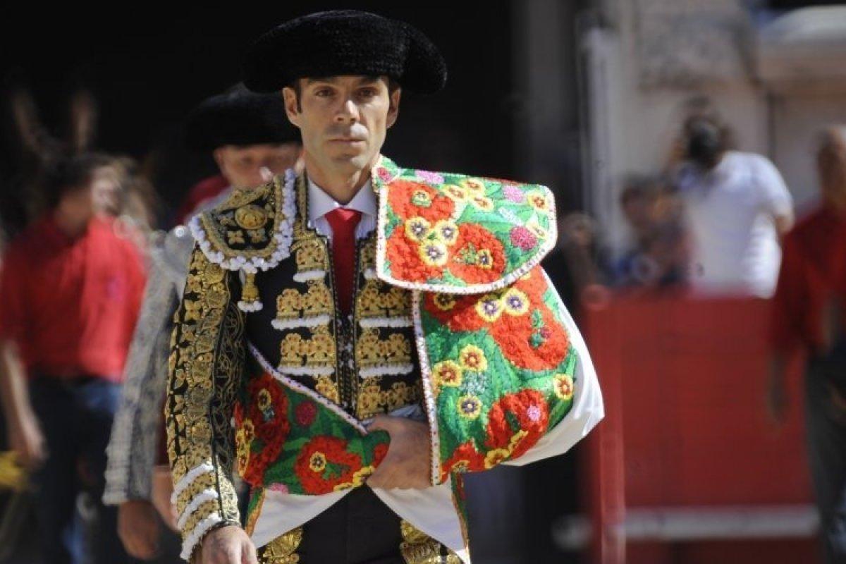 Cartels officiels pour Alicante et Algeciras avec le retour tant attendu de Jose Tomas!!