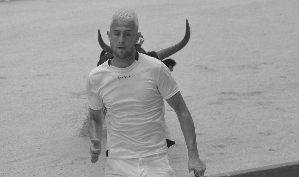 BLESSURE // Joey Deslys blessé dans les arènes d'Alleins, héliporté à Marseille